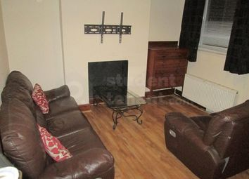 Thumbnail 4 bed shared accommodation to rent in Princes Road, Middlesbrough, Middlesbrough