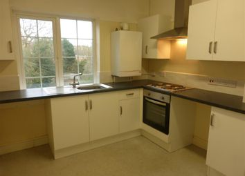 Thumbnail 1 bed flat to rent in Heath Road, Bournville, Birmingham