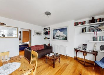 Thumbnail 1 bed flat for sale in Bayswater, London