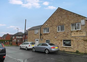 Thumbnail 2 bedroom flat for sale in South Street, Newbottle, Houghton Le Spring