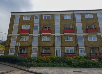 3 bed maisonette for sale in Candy Street, Bow E3