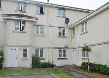 Thumbnail 1 bedroom flat for sale in Moravian Road, Kingswood, Bristol