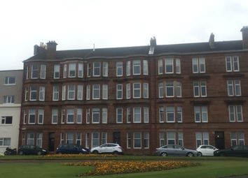 Thumbnail 1 bed flat to rent in Sandringham, 37 Bath Street, Largs, North Ayrshire