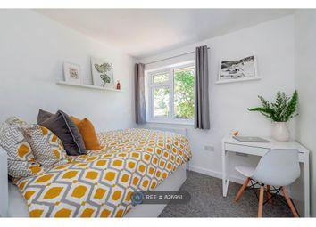 Room to rent in Brooklyn Road, Cheltenham GL51