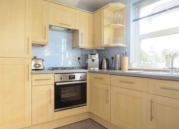 Thumbnail 2 bed property to rent in Sangley Road, London