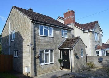 Thumbnail 3 bed detached house for sale in Farrington Gurney, Near Bristol