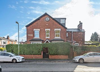 5 bed end terrace house for sale in Station Road, Kings Heath, Birmingham, West Midlands B14