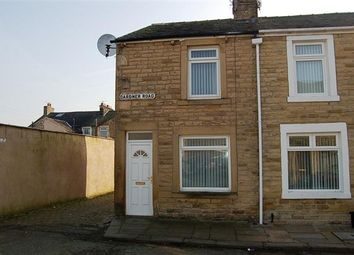 Thumbnail 1 bed property to rent in Gardner Road, Lancaster