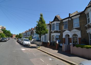 Thumbnail 6 bed terraced house to rent in Pendlestone Road, London
