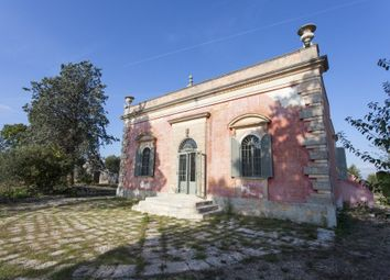 Thumbnail 3 bed villa for sale in Ceglie Messapica, 72013, Italy