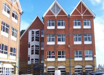 Thumbnail Office to let in Waterside Place, Southampton, Hampshire