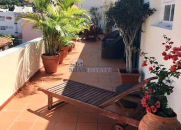 Thumbnail 2 bed apartment for sale in Funchal (São Pedro), Funchal (São Pedro), Funchal