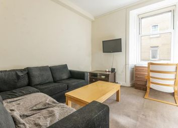 4 bed flat to rent in Buccleuch Terrace, Edinburgh EH8