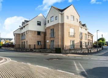 2 bed flat to rent in Church Road, Bishops Cleeve, Cheltenham GL52