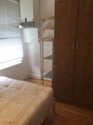 Thumbnail 2 bed flat to rent in Salusbury Road, London