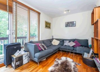 Thumbnail 3 bedroom flat to rent in Widford House, Colebrooke Row, London