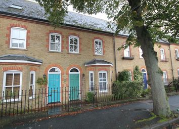 Thumbnail 3 bed property to rent in Roper Road, Canterbury