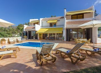 Thumbnail 4 bed villa for sale in Playa Las Americas, Adeje, Tenerife, Canary Islands, Spain