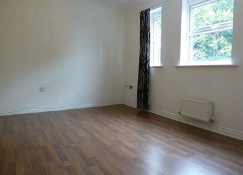 Thumbnail 3 bed flat to rent in St Michaels Court, Gray Road