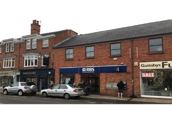 Thumbnail Retail premises to let in 17, Devonshire Square, Loughborough, Leicestershire, UK