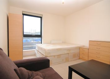 Thumbnail 4 bed shared accommodation to rent in 18 Mostyn Grove, London
