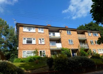 Thumbnail 3 bed flat for sale in Castle Street, Woodbridge