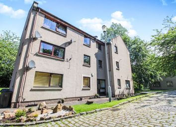 2 bed flat for sale in Mill Court, Aberdeen AB24