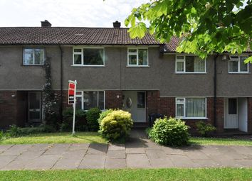 3 bed terraced house for sale in St Denis Road, Bournville Village Trust, Selly Oak B29