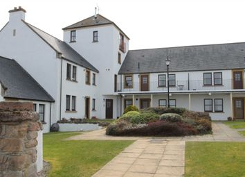 Thumbnail 2 bed flat to rent in Druid Temple Road, Inverness