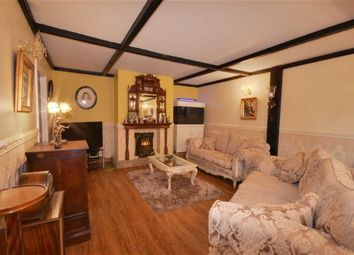 Thumbnail 2 bed barn conversion for sale in High Street, South Elmsall, Pontefract