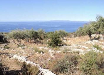 Thumbnail Land for sale in Kalyves Settlement, Mani (Peloponese), Kardamyli Messinias Greece 24022, Greece