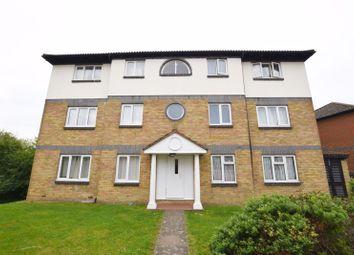 2 bed flat for sale in Amhurst Walk, London SE28