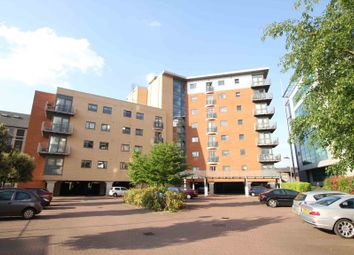 Thumbnail 2 bed flat to rent in City Living, Velocity North, City Walk, City Living, Leeds