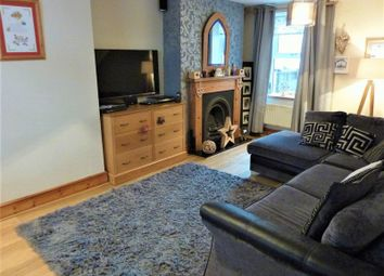 Thumbnail 3 bed terraced house for sale in Penygroes, Caernarfon, Gwynedd