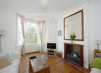 Thumbnail 4 bed property to rent in Ellora Road, London