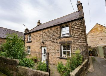 Thumbnail 3 bedroom detached house for sale in Holme House, Main Road, Stanton-In-The-Peak