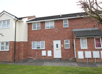 Thumbnail 1 bed maisonette to rent in St. Christopher Road, Colchester