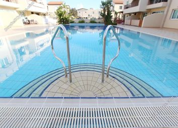 Thumbnail 2 bed apartment for sale in Sotira Ammochostou, Famagusta, Cyprus