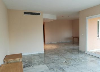Thumbnail 2 bed apartment for sale in Alhaurín De La Torre, Málaga, Andalucía