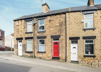 Thumbnail 2 bed terraced house to rent in Cope Street, Barnsley
