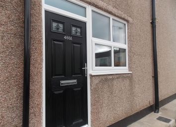 Thumbnail 2 bedroom flat for sale in Leigh Road, Westhoughton, Bolton