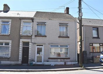 3 bed end terrace house for sale in Loughor Road, Gorseinon, Swansea SA4