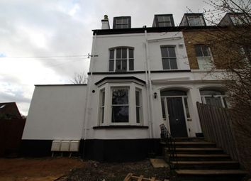Thumbnail 1 bed flat for sale in Kings Road, Berkhamsted