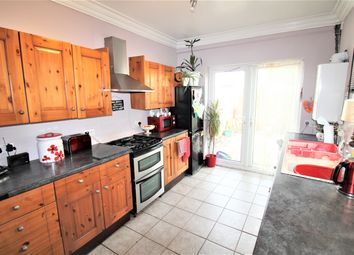 3 bed terraced house for sale in Orwell Street, Middlesbrough TS1