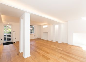 Thumbnail 2 bed flat to rent in St. Pauls Place, Islington