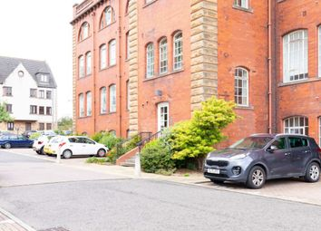 2 bed flat for sale in Inchview Terrace, Edinburgh EH7
