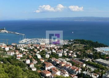 Thumbnail 3 bed apartment for sale in Split, Croatia