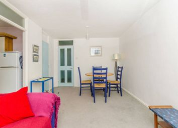 Thumbnail 1 bed flat to rent in Upper Handa Walk, Islington