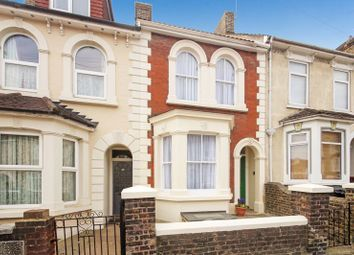 Thumbnail 3 bed property for sale in Grove Road, Strood, Rochester