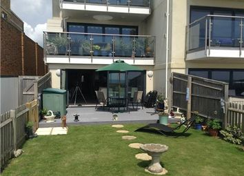 Thumbnail 2 bed flat for sale in Cooden Heights, Cooden Drive, Bexhill-On-Sea, East Sussex
